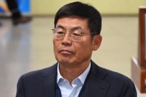 '노조 와해 공작' 삼성 이상훈 前 사장 무죄 석방
