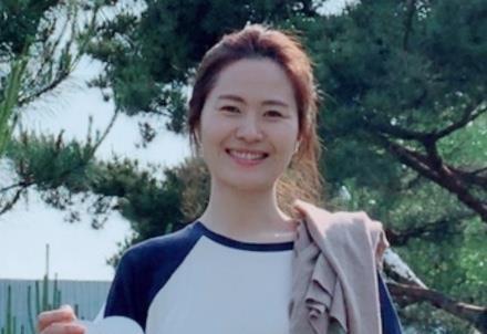 이지현 서울도시문화지도사