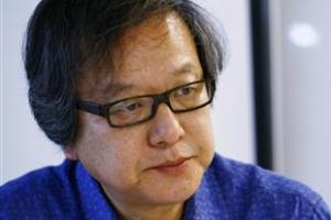 한미동맹의 '정치신학'