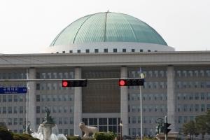"""민주당 """"코로나 승리, 3·1서 이어진 민족의 힘"""" 국민의힘 """"정부…"""