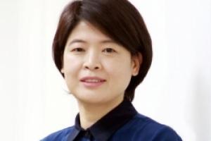 '예술의 섬' 꿈꾸는 신안에 김환기가 빠진다면/이순녀 문화부 선…