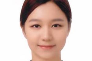 알 권리와 연예인 사생활/온라인뉴스부 기자