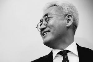 사비니 여인들의 용기와 평화/김동엽 경남대 극동문제연구소 교수