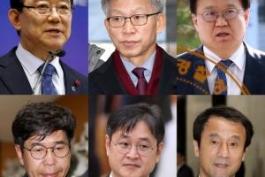 울산시장 선거 청와대 개입의혹 재판 재개…5달째 공전