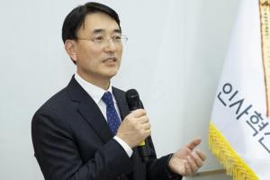 공무원, 후원회·창당준비위 가입도 안 된다…정치활동 엄격 제한