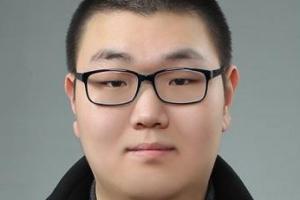 콘텐츠 집단전쟁과 표현의 자유/임명묵 서울대 아시아언어문명학부…