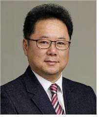 MBC 새 사장에 박성제 내정