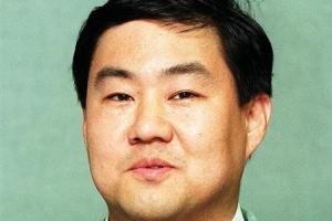 '부평 일제 조병창' 보존 희망한다/서동철 논설위원