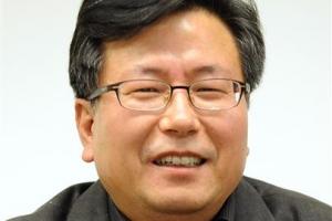 美 반도체 동맹 vs 中 반도체 굴기/오일만 논설위원