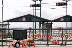 '해외 입국' 주한미군 6명 또 코로나19 확진…누적 139명