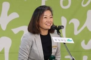 음식점에 일회용품도 사라진다면?…양이원영 의원 토론회 개최
