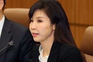"""변희수 전 하사 사망에…서지현 검사 """"그녀를 살릴 수 있었는데……"""