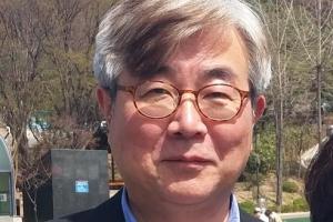 개혁의 짐/계승범 서강대 사학과 교수