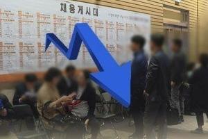 '청년특별구직지원금 24~25일 신청하세요' 추석전 50만원 지급