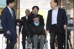 '교사 채용비리' 조국 동생 무죄에…검찰, 공소장 변경