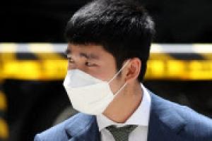 '성추행' 혐의 쇼트트랙 선수 임효준 1심 유죄→2심 무죄 이유는
