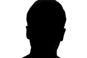 평택 팽성대교 인근서 30대 중국인 시신 발견...경찰 조사