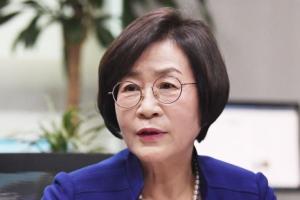 """""""윤리특위 반드시 상설화해 품격 있는 국회 만들겠습니다"""""""