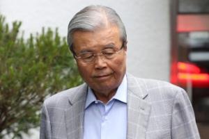 김종인 비대위·당직 인선 앞두고 통합당 들썩
