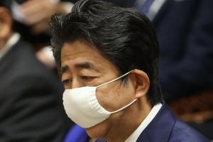 일본 코로나 신규 확진 1232명…사흘 연속 1000명대