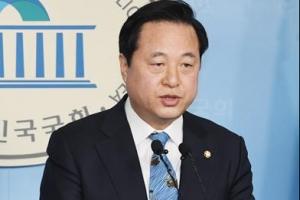 """김두관, 윤석열 해임 제안에 진중권 """"실성하셨나"""""""
