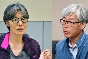 삼성 상대 '부당해�O �과' 받아낸 두 �람의 투쟁 �틴薩�
