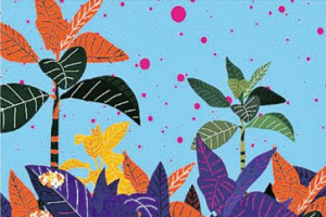 Bubbly-flying flowers/권기�] · 무궁화 꽃�� �潔享읓�다/��길성