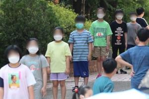 부천 발레학원 관련 2명 추가 확진…누적 24명 집단감염