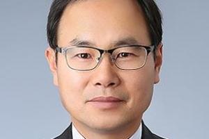 참여·소통�米� �틱� 갈 민주주의 등�u/박영�] 중앙선거관리위원회 �무총장