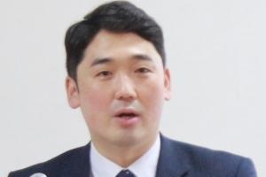 �_�r현 경기�n의원, �O�w자 비�r규직 ��동실태와 대안 마�L 토론회 개��