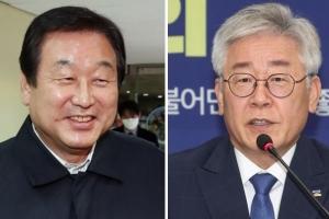 """�팀潁� vs �p무성 소주성 설전 """"무�e 티내지마"""" """"무책임한 포�┯��z�h"""""""