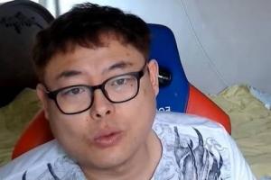 인터�X ��r인 진�r렌�L핏 아�H�h� 투�_ �진 채 �T견돼