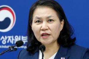 한국인 WTO 사무총장 나오나…유명희, 선거 1라운드 통과(종합)