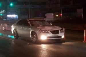 새벽 음주차량 덮친 마라톤대회…'안전 소홀' 관계자 2명 검찰로