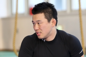 검찰, '미성년 성폭행' 왕기춘에 항소심도 징역 9년 구형