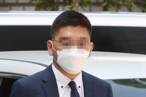 """이동재 """"제보자 대동한 방송 탓에 '검언유착' 프레임에 갇혀"""""""