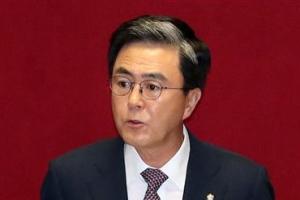 """""""코로나19 대책 현금성 지원, 가구당 최대 4000만원"""""""