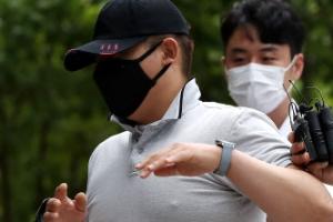 """'구급차 막은 택시기사' 살인죄 무혐의…유족 """"분하지만 민사로…"""