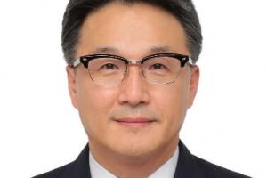 2021년 한국경제, 양호한 회복세 예상/장재철 KB증권 수석 이코노미…