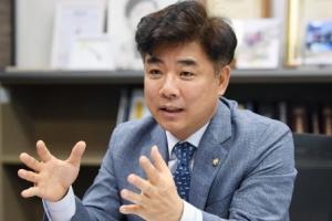 """""""주식 양도세 대주주 기준 10억→3억원 확대"""" 與 제동"""