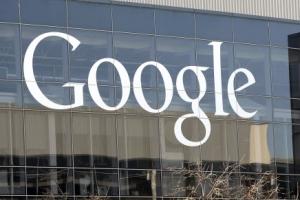 시장지배력 무기로 서비스 요금 '줄인상'하는 구글