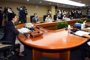 인권위 '박원순 사건' 직권조사 착수…강제조사권 없어 난관 예상…