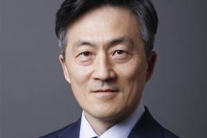 박현규 신임 국방전산정보원장