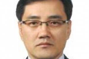 최승렬 경찰청 수사국장 임명…경찰 치안감 보직 인사