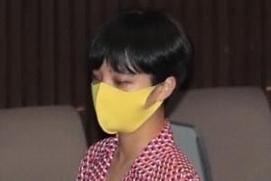 """""""정해진 드레스코드라도?""""···'여성'에게만 엄격한 정치권"""