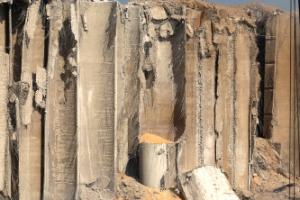 """레바논 베이루트 폭발, 30만명 갈 곳 잃어...""""도시 절반 이상 피해…"""