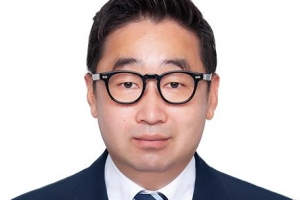 경남 첫 민간 정보빅데이터 담당관
