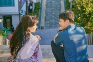 '동백꽃'·'사랑의 불시착' 등 서울드라마어워즈 본심 진출