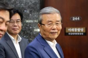변화 가속붙은 통합당, 장외집회 선긋고 19일엔 광주행