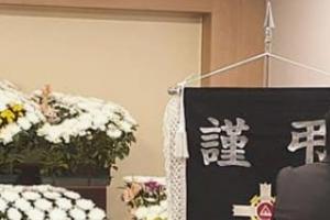 부산 정신병원서 흉기 휘둘러 의사 살해한 60대 구속